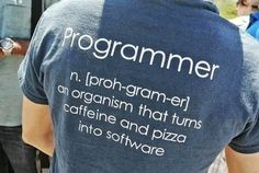 ibm i rpg programmer
