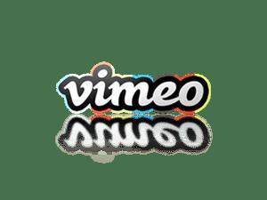 Best Youtube Alternative in 2021? 7