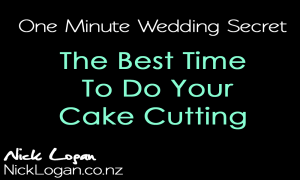 cake-cutting-intro