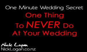 Simple-Wedding-Tips-intro