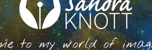Sandra Knott website logo