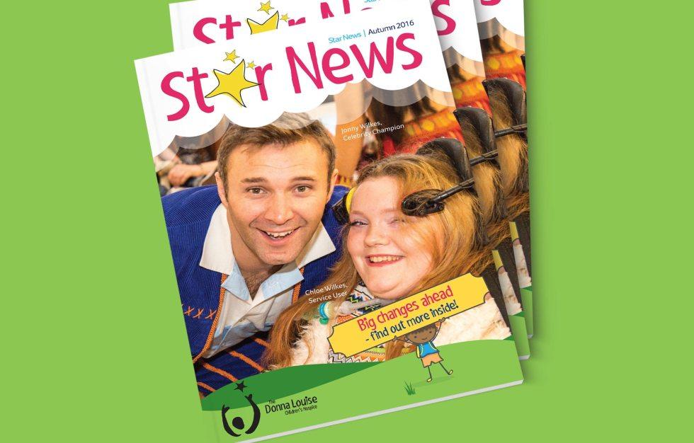 dlt-star-news-cover-autumn