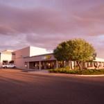 SOLD: Gateway Park Shopping Center | Page, AZ