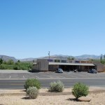 FOR SALE: Retail Investment Opportunity with Additional Land