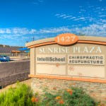 SOLD: Sunrise Plaza Sells at Full Occupancy