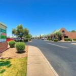 FOR SALE: Value Add Retail Center in Glendale Arizona