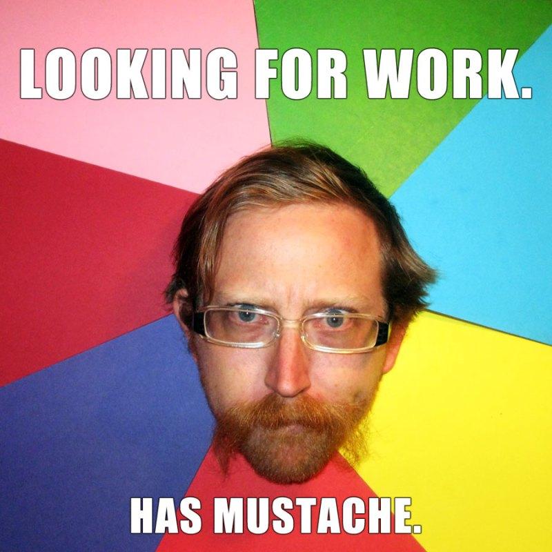 IMG_4542_mustache