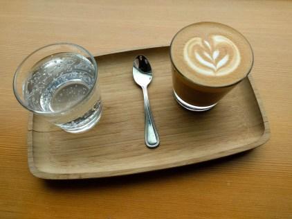 http://www.ceremonycoffee.com/