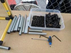 MakerPipe
