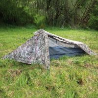 BLACKTHORN 1 MAN TENT IN HTMC