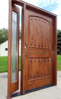 Operable Sidelights | Venting Sidelites | Multipoint ...