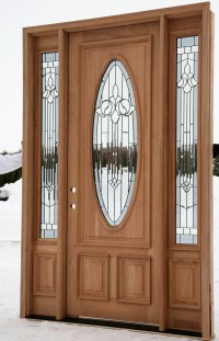 Pin Wooden-front-entry-doors-8 on Pinterest