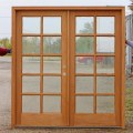 Only wooden doors colors home interior house interior
