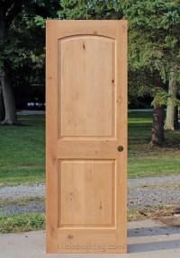 Wood Pantry Door - Photos Wall and Door Tinfishclematis.Com