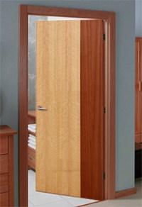 Interior Doors Clearance - Discount French Doors ...