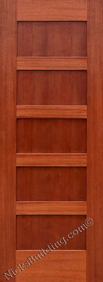 interior wood five panel shaker doors for sale in michigan nicksbuilding com