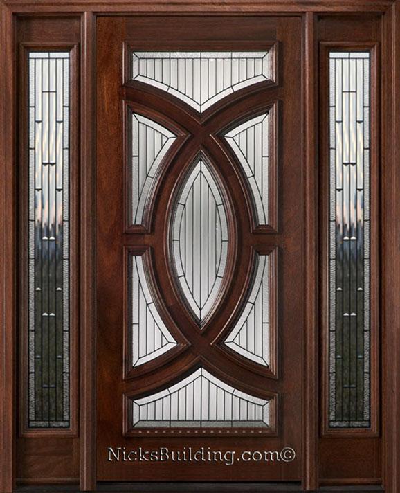 Wind Proof Door For Sale In Florida Nicksbuilding Com