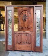 Exterior Dutch Doors For Sale - Photos Wall and Door ...