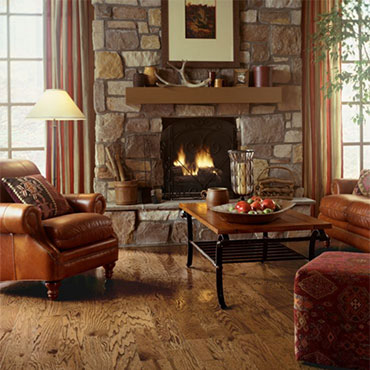 living room decor with hardwood floors diy shelving ideas for nick s floor covering br rose city madison nj you can find wide plank wood flooring in most species add a feeling of luxury to your home from bruce