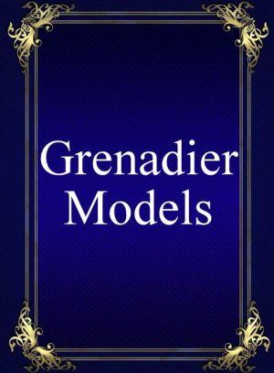 Grenadier Models