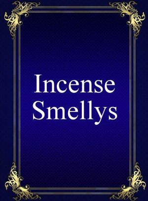 Incense/Smellies