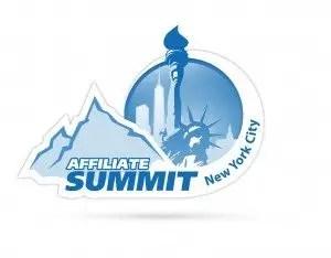 Affiliate Summit East 2012