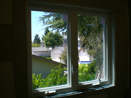 windowout
