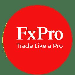 NFX-FXPRO Logo