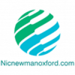 cropped-ViewLogonicnewmanlogo-1.png