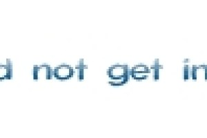 12107724 - pigeons flying over city hall of cape town, south africa