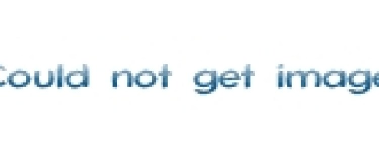 42231728 - houston pinned on a map of usa