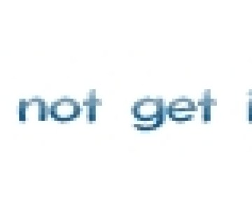 Fleet of white scania r480 semi tank trucks with adr plates for liquefied natural gas, lng transport parked on asphalt yard.