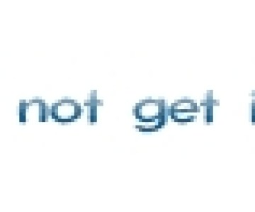 76653546 - colorful painting of yacht on the nile
