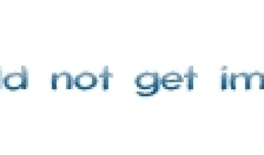 75055969 - visual concept of virtual business with men handshake