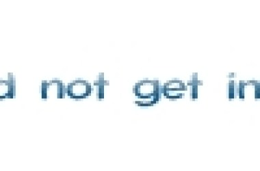 Areas of German L Gas pipeline networks due for conversion to H gas