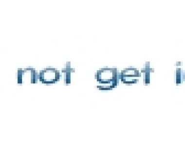 bloemfontein, south africa, january 6, 2016: the old power station, train station and taxi rank in bloemfontein, the capital city of the free state province. photo taken from naval hill