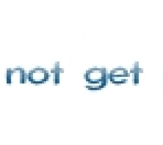 70614886 - eco business friendly save nature. ecology design concept with recycle symbol and flat icon. vector illustration.