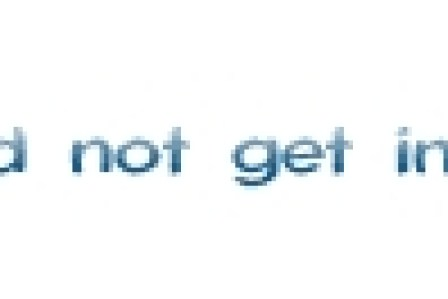 48158741 - a worker works inside a pipe on a pipeline construction