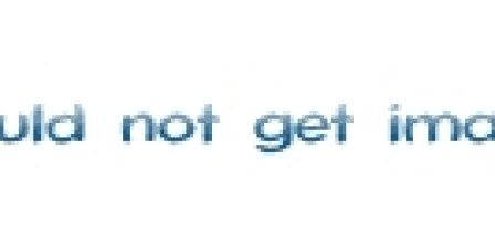 61235683 - business, teamwork, people and technology concept - business team with tablet pc and smartphones meeting in office over blue squared grid background