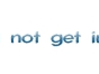Grimaldi Ship in Malta Harbour