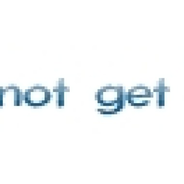 A view of Southampton Port