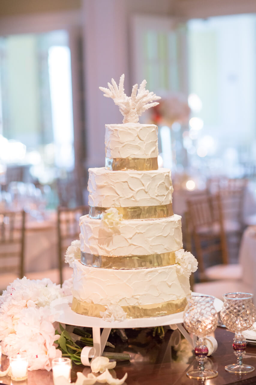 Special Wedding Invitations