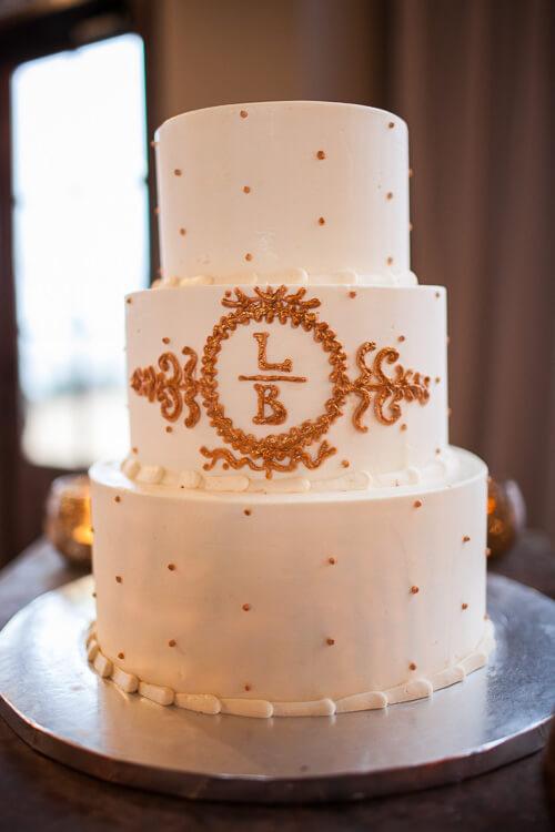 Ralph Lauren Inspired Wedding  Nico and Lala