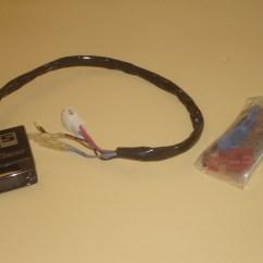 Apexi Pen Turbo Timer Wiring Diagram 2000 Vw Beetle Fuse Hks Type 37
