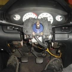 Hks Turbo Timer Wiring Diagram 2016 Nissan Sentra Radio 2009 370z Battery Drain