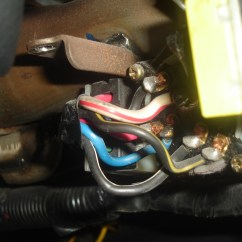 Hks Turbo Timer Wiring Diagram Suzuki Sx4 Subaru Www Toyskids Co Harness Install Momo Steering Wheel Type 0