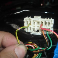 Apexi Pen Turbo Timer Wiring Diagram 2004 Chevy Impala Abs Hks Harness Get Free Image About