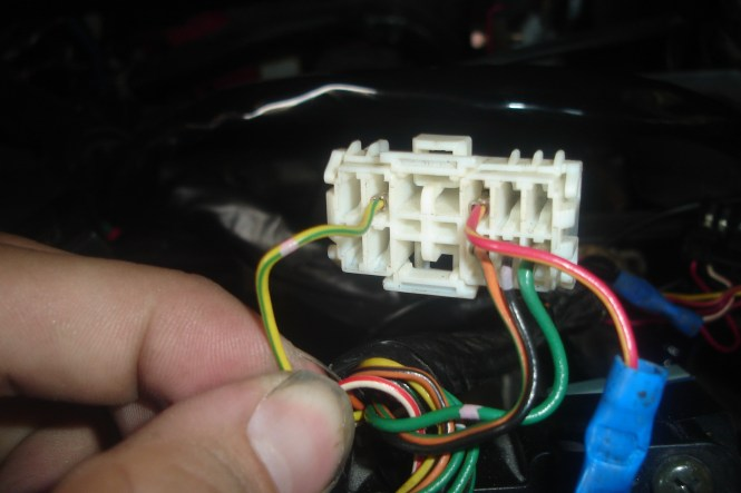 hks turbo timer wiring diagram 240sx wiring diagram apexi turbo timer wiring diagram 240sx schematics and