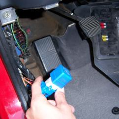 S13 240sx Fuel Pump Wiring Diagram Generator Alternator Fuse Box 22 Images