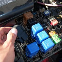 1995 Nissan 240sx Fuel Pump Wiring Diagram Simple For Light Switch 95 Maxima Fuse Box Get Free Image About